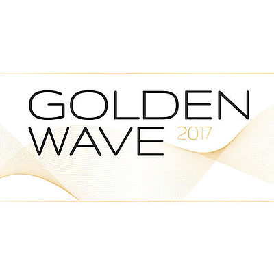 emco wins Golden Wave for swimming pool grate