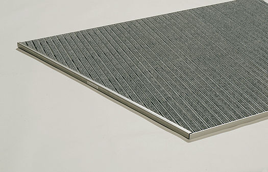 emco cover strip C22